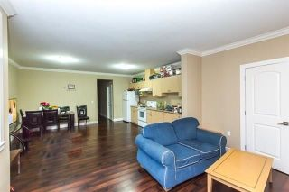 Photo 17: 5949 131A Street in Surrey: Panorama Ridge House for sale : MLS®# R2238690