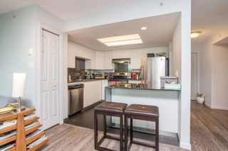 """Photo 4: 601 1159 MAIN Street in Vancouver: Downtown VE Condo for sale in """"CityGate 2"""" (Vancouver East)  : MLS®# R2500277"""