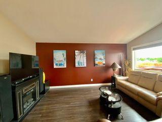 Photo 12: 4026 56 Avenue: Wetaskiwin House for sale : MLS®# E4249812