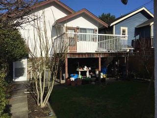 Photo 33: 2560 DUNDAS Street in Vancouver: Hastings House for sale (Vancouver East)  : MLS®# R2568438