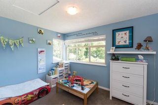 Photo 11: 6419 Willowpark Way in Sooke: Sk Sunriver House for sale : MLS®# 762969