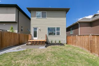 Photo 36: 17 Nolanfield Manor NW in Calgary: Nolan Hill Detached for sale : MLS®# A1121595