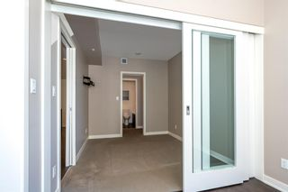 Photo 20: 1001 626 14 Avenue SW in Calgary: Beltline Apartment for sale : MLS®# A1120300