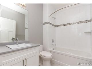 Photo 12: 6874 Laura's Lane in SOOKE: Sk Sooke Vill Core House for sale (Sooke)  : MLS®# 717958