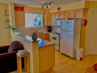 Photo 11: 2214 70 Panamount Drive NW in Calgary: Panorama Hills Apartment for sale : MLS®# A1113784