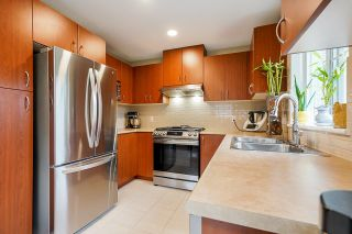 """Photo 17: 212 9283 GOVERNMENT Street in Burnaby: Government Road Condo for sale in """"Sandlewood"""" (Burnaby North)  : MLS®# R2623038"""