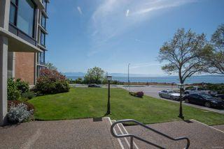 Photo 3:  in Victoria: Vi James Bay Condo for sale : MLS®# 876290