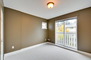 Photo 16: 2 2733 PARKWAY DRIVE in Surrey: King George Corridor Home for sale ()  : MLS®# R2120118