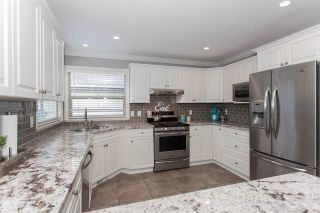 Photo 8: 5137 224 Street in Langley: Murrayville House for sale : MLS®# R2252664