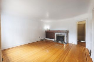 """Photo 2: 2356 KITCHENER Street in Vancouver: Grandview Woodland House for sale in """"Commercial Drive/Grandview"""" (Vancouver East)  : MLS®# R2592334"""