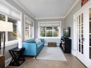 Photo 15: 2737 Satellite St in : OB South Oak Bay House for sale (Oak Bay)  : MLS®# 870792