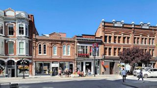 Photo 12: 401 608 Broughton St in : Vi Downtown Condo for sale (Victoria)  : MLS®# 882328