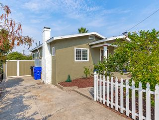 Photo 22: NORTH PARK House for sale : 3 bedrooms : 4212 Hamilton in San Diego