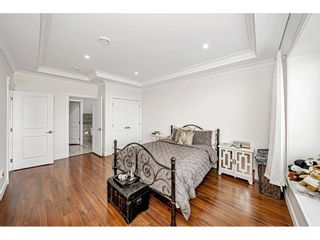 Photo 27: 3680 NO. 6 Road in Richmond: East Richmond House for sale : MLS®# R2556068