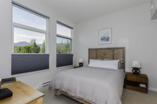 "Photo 5: 19 39548 LOGGERS Lane in Squamish: Brennan Center Townhouse for sale in ""SEVEN PEAKS"" : MLS®# R2408613"