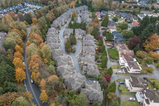 """Photo 32: 15 8868 16TH Avenue in Burnaby: The Crest Townhouse for sale in """"CRESCENT HEIGHTS"""" (Burnaby East)  : MLS®# R2514373"""