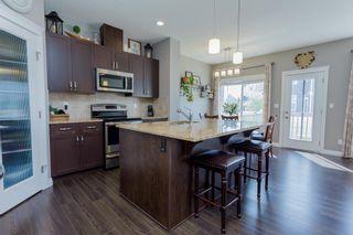 Photo 6: 539 Sturtz Link: Leduc House Half Duplex for sale : MLS®# E4259432