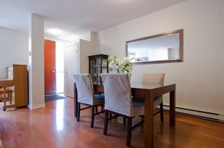 Photo 4: 2291 WEST 12TH AVENUE in Mozaiek: Home for sale