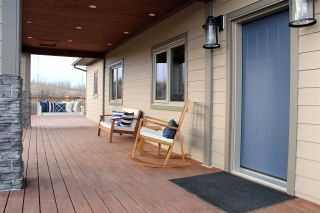 Photo 26: 14924 STODDART CREEK Road: Charlie Lake House for sale (Fort St. John (Zone 60))  : MLS®# R2480548