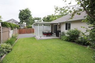 """Photo 17: 4606 221A Street in Langley: Murrayville House for sale in """"Murrayville"""" : MLS®# R2179708"""