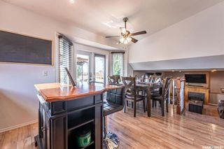 Photo 13: 203 Carter Crescent in Saskatoon: Confederation Park Residential for sale : MLS®# SK870496