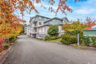 Photo 22: 311 1683 Balmoral Ave in : CV Comox (Town of) Condo for sale (Comox Valley)  : MLS®# 859332