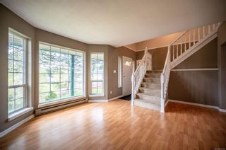 Photo 14: 385 Candy Lane in : CR Willow Point House for sale (Campbell River)  : MLS®# 874129