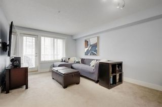 Photo 11: 217 500 ROCKY VISTA NW in Calgary: Rocky Ridge Apartment for sale : MLS®# A1084789