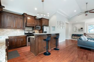 Photo 14: 4026 JOSEPH Place in Port Coquitlam: Lincoln Park PQ House for sale : MLS®# R2617578