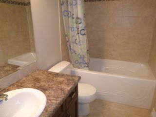Photo 10: 9 32792 LIGHTBODY Court in Mission: Mission BC Townhouse for sale : MLS®# R2022758