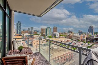 Photo 33: 1008 901 10 Avenue SW: Calgary Apartment for sale : MLS®# A1116174