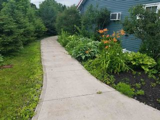 Photo 24: 5019 Highway 4 in Alma: 108-Rural Pictou County Residential for sale (Northern Region)  : MLS®# 202117741