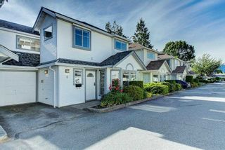 """Photo 28: 3 18951 FORD Road in Pitt Meadows: Central Meadows Townhouse for sale in """"PINE MEADOWS"""" : MLS®# R2588089"""