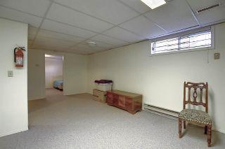 Photo 36: 22 9375 172 Street in Edmonton: Zone 20 House Half Duplex for sale : MLS®# E4227027