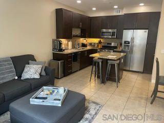 Photo 1: SAN MARCOS Condo for sale : 3 bedrooms : 2116 Cosmo Way