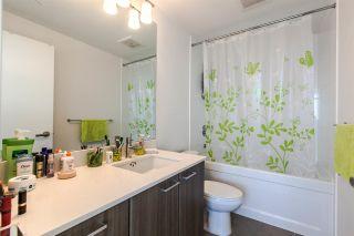 """Photo 9: 2505 2955 ATLANTIC Avenue in Coquitlam: North Coquitlam Condo for sale in """"Oasis"""" : MLS®# R2100668"""