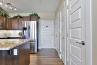 Photo 5: 1209 2755 109 Street in Edmonton: Zone 16 Condo for sale : MLS®# E4238872