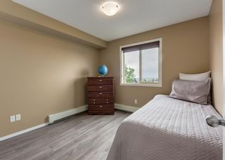 Photo 21: 327 355 Taralake Way NE in Calgary: Taradale Apartment for sale : MLS®# A1131617