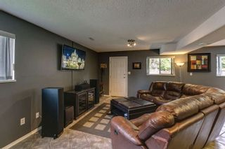 Photo 20: 20145 119A Ave West Maple Ridge Basement Entry Home For Sale