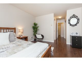"""Photo 16: 319 22150 48 Avenue in Langley: Murrayville Condo for sale in """"Eaglecrest"""" : MLS®# R2494337"""