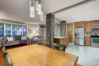 Photo 10: 6703 24 Avenue NE in Calgary: Pineridge Detached for sale : MLS®# A1124437