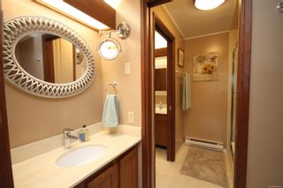 Photo 10: 302 1106 Glenora Pl in : SE Maplewood Condo for sale (Saanich East)  : MLS®# 874856