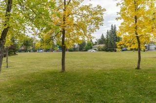 Photo 30: 2715 42 Street SW in Calgary: Glendale Detached for sale : MLS®# A1034490