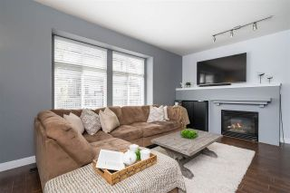 "Photo 16: 55 18828 69 Avenue in Surrey: Clayton Townhouse for sale in ""STARPOINT"" (Cloverdale)  : MLS®# R2571244"