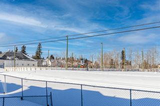 Photo 44: 48 Prominence Park SW in Calgary: Patterson Semi Detached for sale : MLS®# A1080850