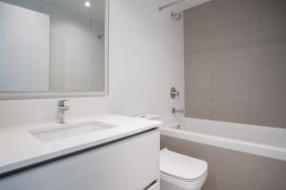 Photo 13: 601 6098 STATION Street in Burnaby: Metrotown Condo for sale (Burnaby South)  : MLS®# R2517546
