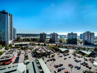 """Photo 6: 1103 98 TENTH Street in New Westminster: Downtown NW Condo for sale in """"Plaza Point"""" : MLS®# R2494856"""