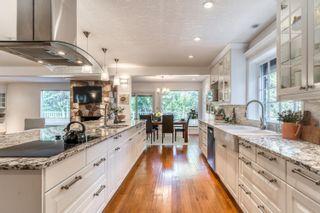 Photo 10: 11203 75 Avenue in Edmonton: Zone 15 House for sale : MLS®# E4256786