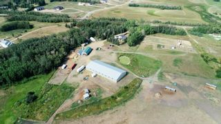Photo 46: 53153 RGE RD 213: Rural Strathcona County House for sale : MLS®# E4260654