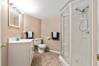 Photo 26: 16 WOODFIELD Court SW in Calgary: Woodbine Detached for sale : MLS®# C4266334
